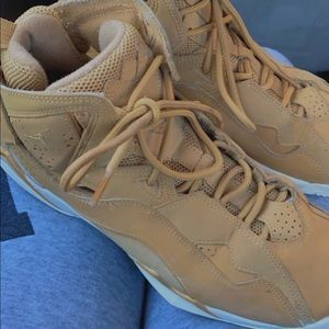 """Air Jordan 6  Retro PS """"Wheat"""""""